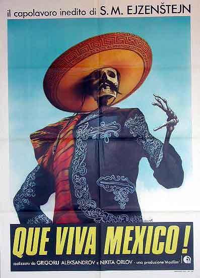 Да здравствует мексика    кинопоиск