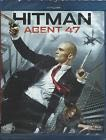Hitman: Agent 47 -  cover