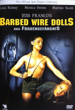barbed wire dolls 1976 subtitles