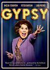 Gypsy -  cover