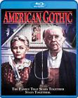 American Gothic -  cover