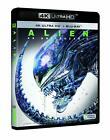 Alien El 8 Pasajero -  cover