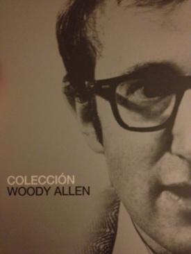 September - DVD cover