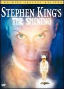 The Shining - Digital Copy cover