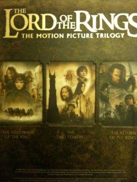 Lotr Fellowship Of The Ring Extended Edition Online Free Movies