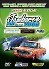 Castrol 2008 Edge Jamboree -  cover