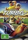 Turbo -  cover