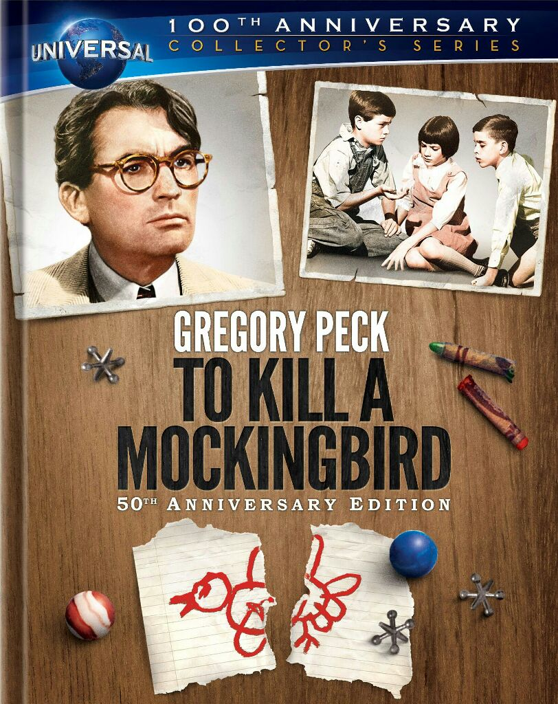 tokill a mocking bird Struggling with harper lee's to kill a mockingbird check out our thorough summary and analysis of this literary masterpiece.