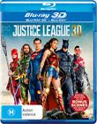 Justice League -  cover