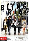 The Bling Ring -  cover