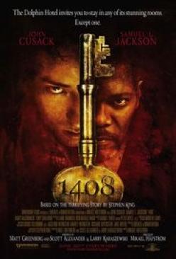 1408 - Digital Copy cover