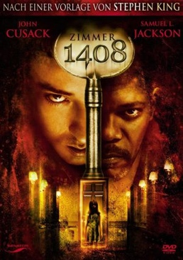 1408 - UMD cover
