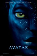 Avatar -  cover