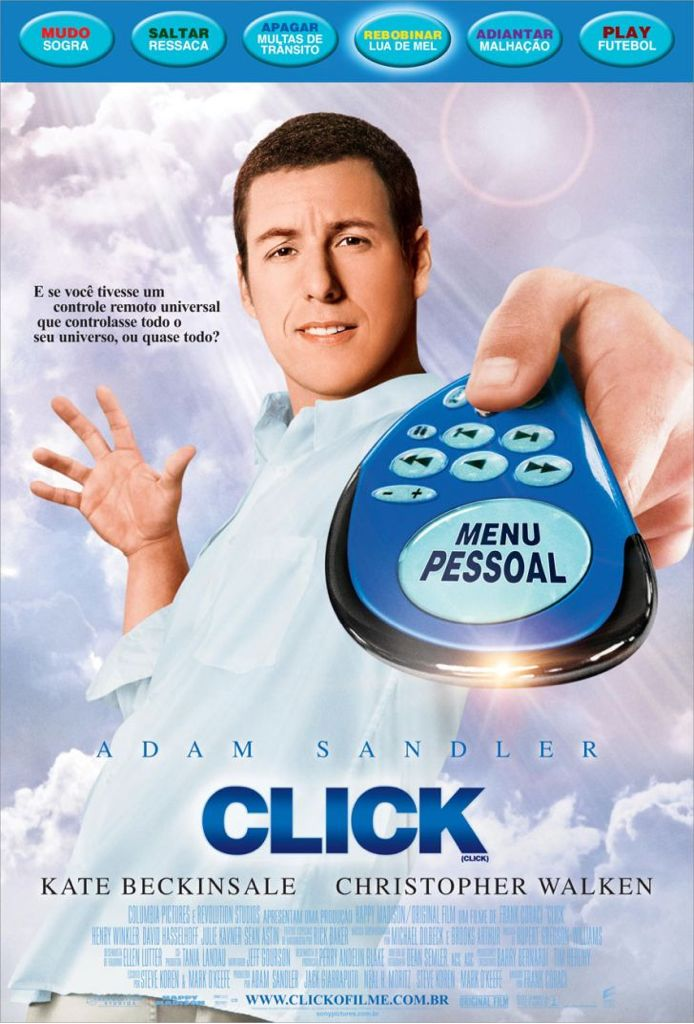 Click -  cover