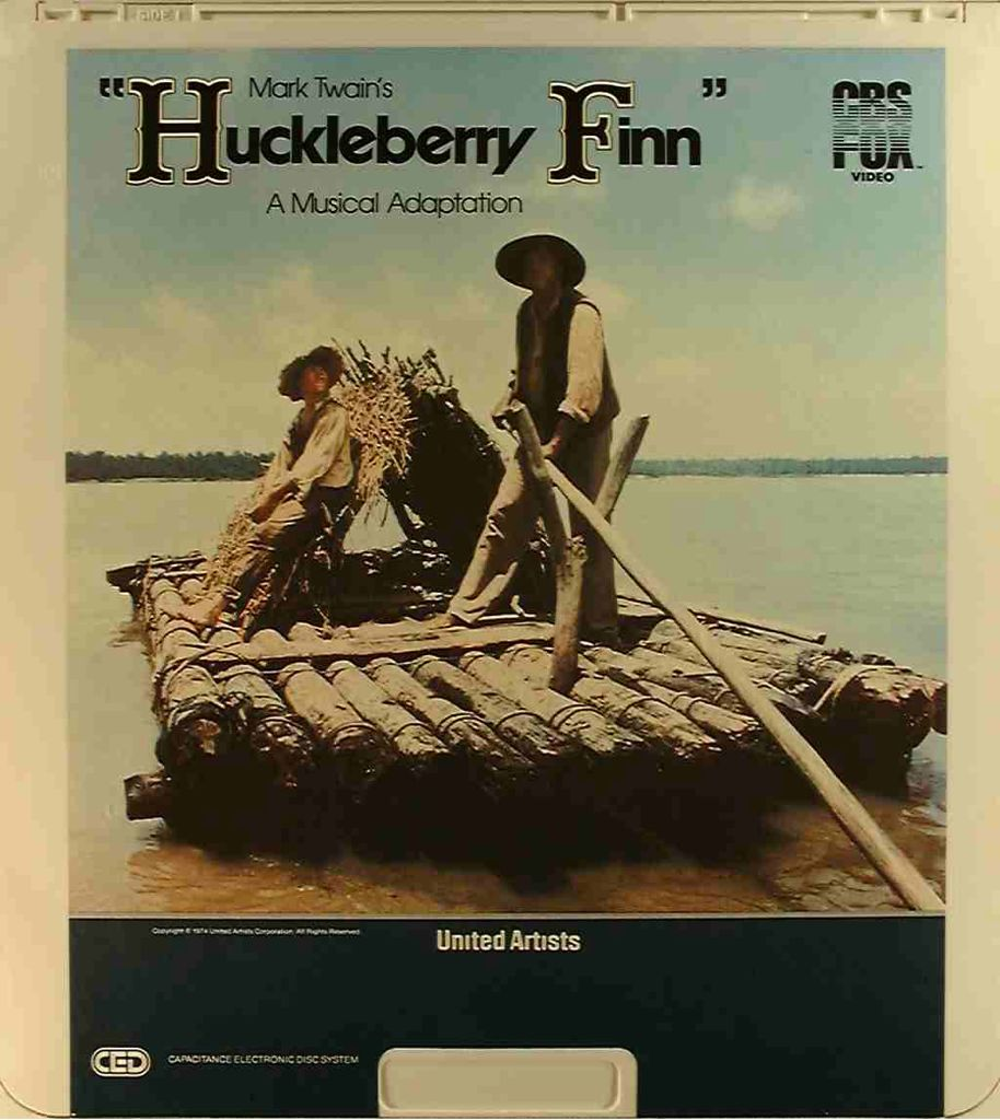 how huckleberry finn adapts to his environment to survive The adventures of huckleberry finn quiz that tests what you know perfect prep for the adventures of huckleberry finn quizzes and tests you might have in school.