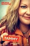 tammy -  cover