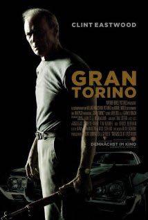 Gran Torino - CED cover