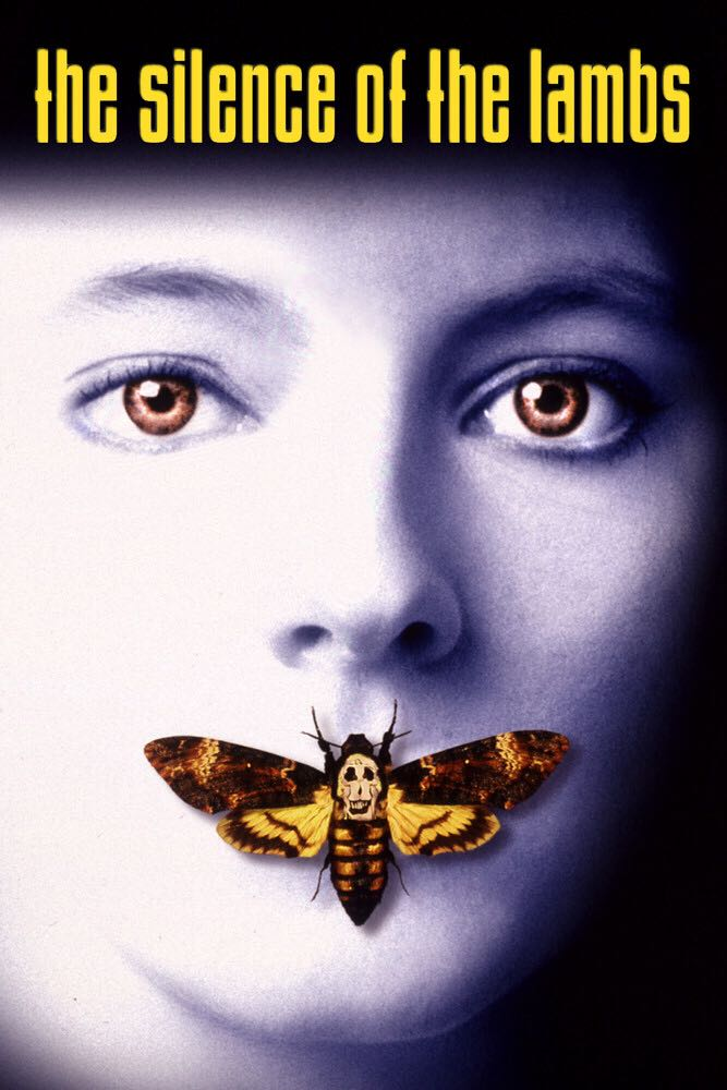 silence of the lambs thesis