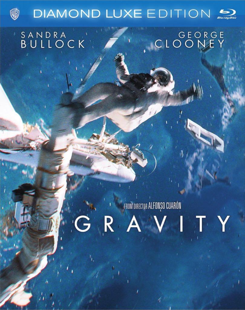 Gravity Falls The Complete Series  Gravity Falls Wiki
