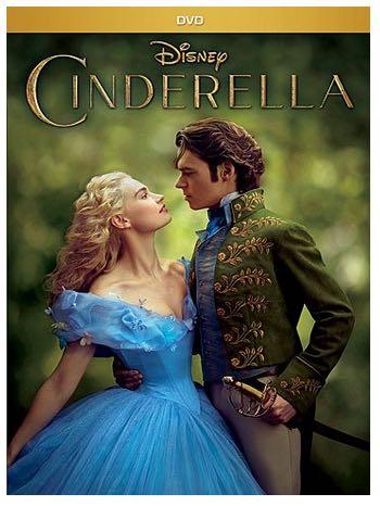 Cinderella Man Essay