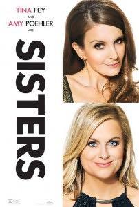 Sisters - Digital Copy cover