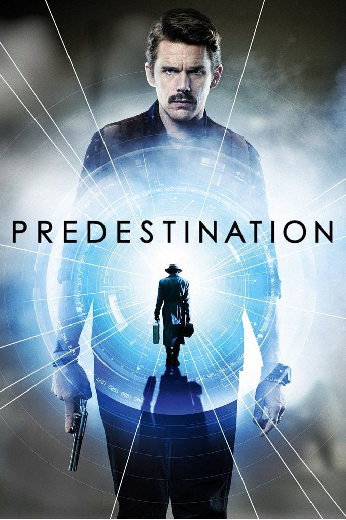 predestination and free will essay The most significant theme in slaughterhouse-five concerns the dichotomy of predestination and free critical essays predestination and free will in slaughterhouse.