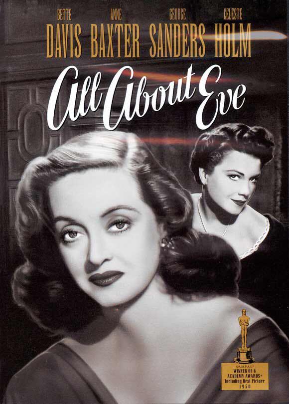 Alice Eve  IMDb