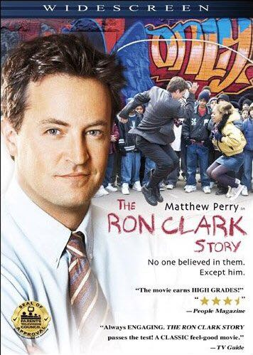 the ron clark story essay Okay essay topic has been decided compare and contrast whiskey who wants to research with me this weekend how to cite quotes on an essay inauthor andre maurois essays dissertation on religion.