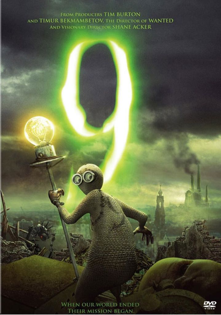 9 -  cover