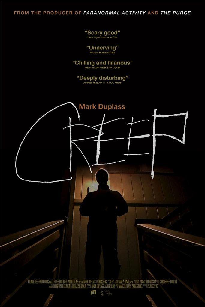 Creep -  cover
