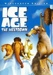 Ice Age 2: The Meltdown - 024543377719