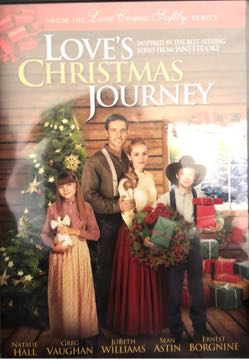 Loves Christmas Journey.Search Results