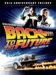 0 Back To The Future Trilogy - 025192068171