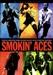Smokin' Aces - 025193226624
