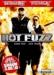 Hot Fuzz - 025193321824