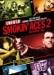 Smokin' Aces 2- Assassins Ball - 025195040105