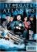 Stargate Atlantis - 027616121011