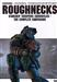 Roughnecks - The Starship Troopers Chronicles - The Complete Campaigns - 043396106567