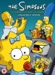 The Simpsons - 5039036026161