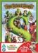 Shrek: The Whole Story - 5051189139130