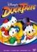 Duck Tales Volume 1 - 786936691276