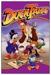 Ducktales: Volume 2 - 786936715767