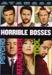 Horrible Bosses - 794043150067