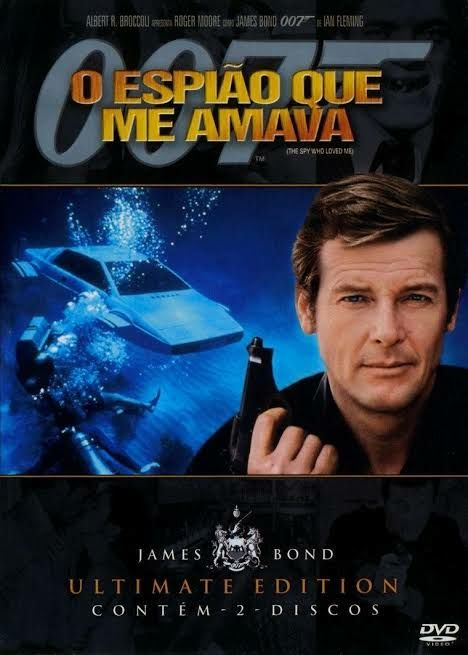 espiao 007