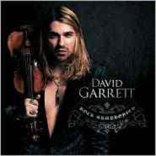 Rock Symphonies - CD cover