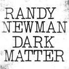 17. Dark Matter - CD cover