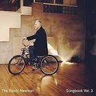16. Songbook Vol. 3 - CD cover