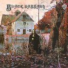 1970 - Black Sabbath - 12