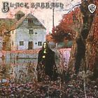 Black Sabbath (Remastered) - CD cover