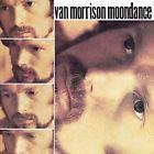 Moondance -  cover